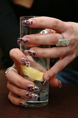 nails-holding-a-drink_smaller